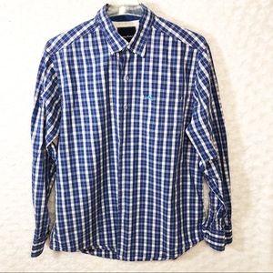 🌞 5 for $25 Tommy Bahama Long  Sleeve Shirt
